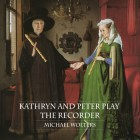 Kathryn-and-Peter-play-the-Recorder-140x140